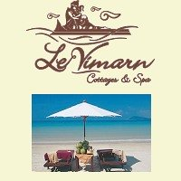Le Vimarn Cottages