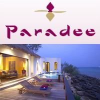 Paradee Resort & Spa